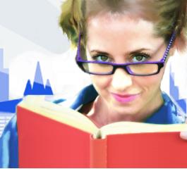 Günstig, schnell und kompetent. Wir veröffentlichen Ihr Buch oder eBook, drucken preiswert und versandkostenfrei! Wir vermarkten Ihr Buch überregional, national und weltweit