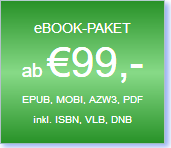 eBook-Paket