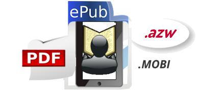 eBook-Paket. Jetzt veröffentlichen! Publikation - Veröffentlichung - BUCH - eBook - .EPUB - .MOBI - .AZW3 - .PDF - Lektorat - Korrektorat - Autorenvertrag - Verlag - Urheberrecht - ISBN - Deutsche Nationalbibliothek (DNB)