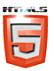 HTML5 ist valide!