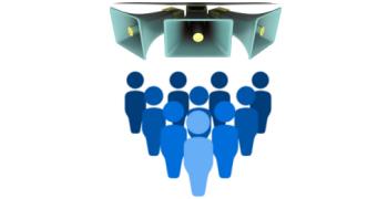 Marketing-Paket. Jetzt bestellen! Softcover - Verzeichnis lieferbarer Bücher (VLB) - Buchhandel - Landesbibliothek - Marketing - Barcode - Verlagsleistungen - Online-Marketing, eBook-Marketing, Buch-Marketing
