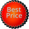 Best Price!